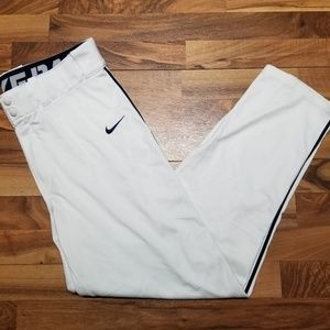 Nike Dri Fit Baseball Pants. AMAZING! Perfect!